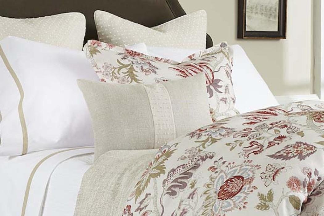 bedding-11