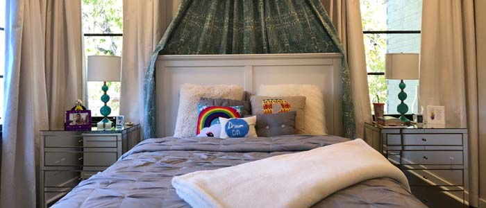 bedding-drapes