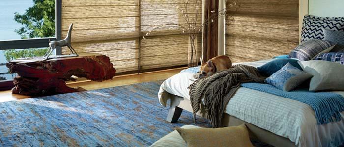bedding-woven-textures