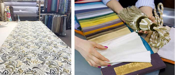 fabric-workroom copy