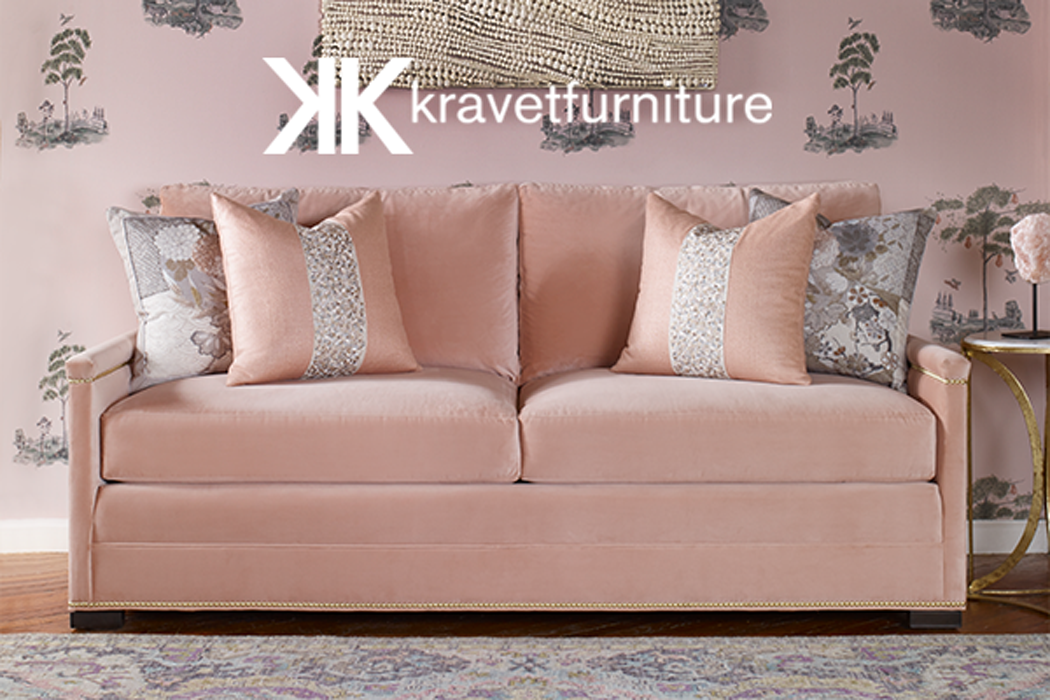 Kravet-Furniture-1
