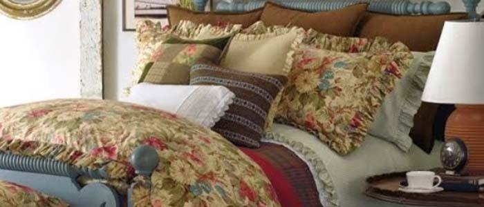 bed-ruffle
