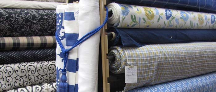 fabric-rolls-1